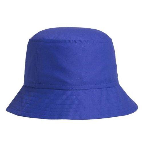 Панама Bizbolka ART-DSGUB04 размер 56-58, ярко-синий