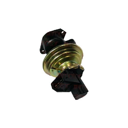 FOTON E04936700075 Клапан вакуумный egr foton 1031 1039 1049c ls28eb 5u110621
