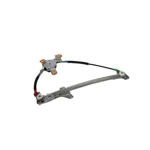 STELLOX 75-50418-SX (7550418_SX) стеклоподъемник передний левый электр.\ Audi (Ауди) 100 90-94, Audi (Ауди) a6 94-97