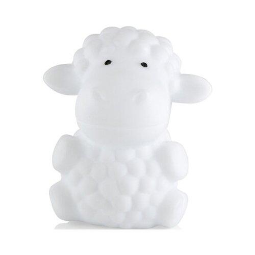 ночник проектор miniland dreamcube 89196 Ночник Miniland Night Sheep 89082