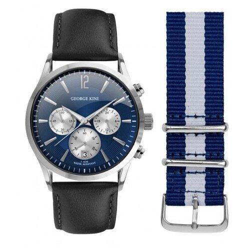 Часы наручные George Kini GK.12.1.3SS.16