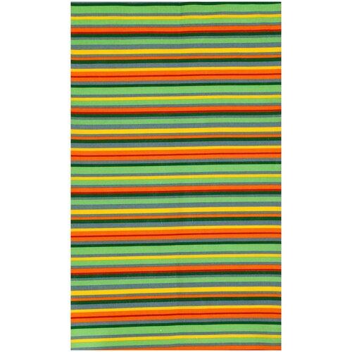 Фото - Мари Санна Полотенце кухонное Полосы кухонное 45х73 см красный/желтый/зеленый полотенце кухонное мечтай 50x70 см da71231 daribo