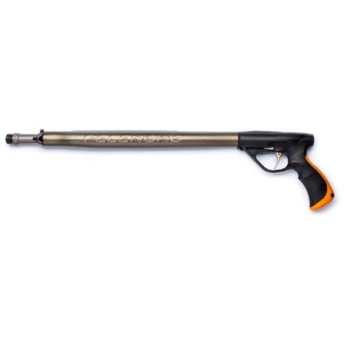 Ружье Пеленгас Магнум 55 торцевая рукоять Pelengas Magnum 55