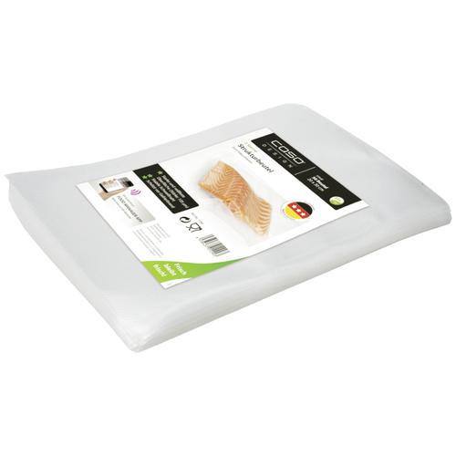 Пакеты для вакуумного упаковщика CASO 3 Sterne 20*30