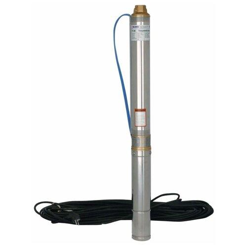 Скважинный насос BELAMOS TF3-40 (550 Вт)