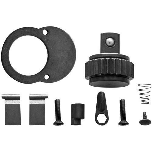 Фото - Ключ динамометрический Ombra Ремокомплект для A90014 динамометрический ключ ombra а90038