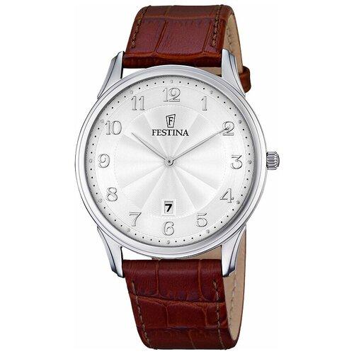 Наручные часы FESTINA F6851/1 наручные часы festina f6853 1