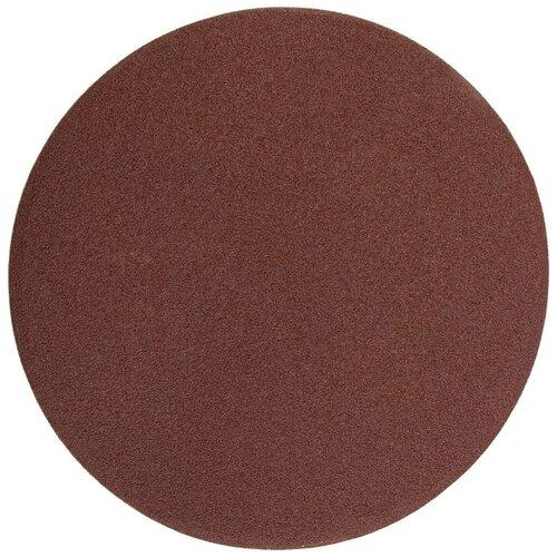 Фото - Шлифовальный круг на липучке STAYER 3581-125-080 125 мм 5 шт шлифовальный круг на липучке fit 39666 125 мм 5 шт