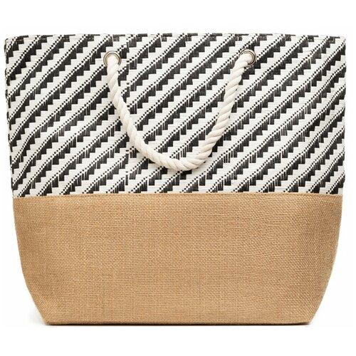 Пляжная сумка MOTHER NATURE