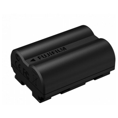 Фото - Аккумулятор Fujifilm NP-W235 для X-T4 аккумуляторная батарея для фото видеокамер fujifilm finepix hs30 hs33exr x pro 1 np w126 7 4v 1020mah
