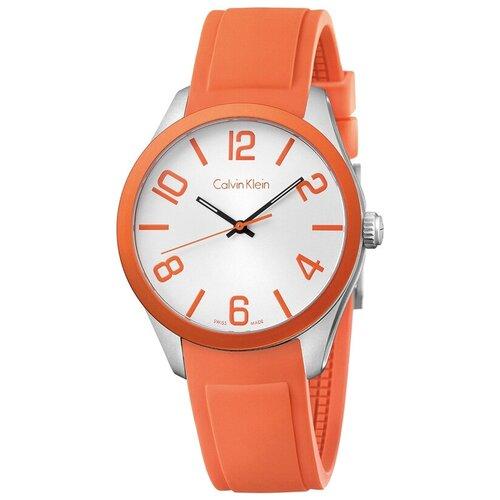 Наручные часы CALVIN KLEIN K5E51Y.Y6 недорого