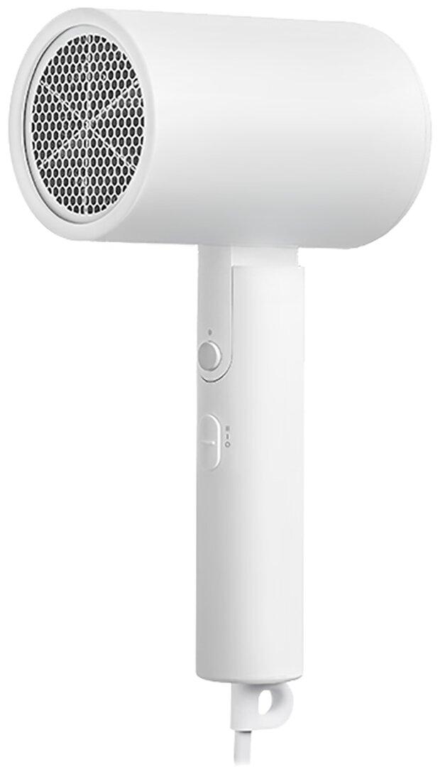 Фен Xiaomi Mijia Negative Ion Hair Dryer — купить по выгодной цене на Яндекс.Маркете