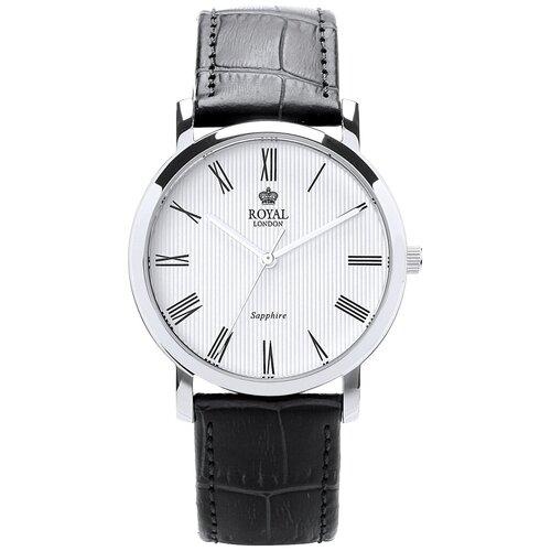 Наручные часы ROYAL LONDON 41265-01 женские часы royal london rl 90038 01