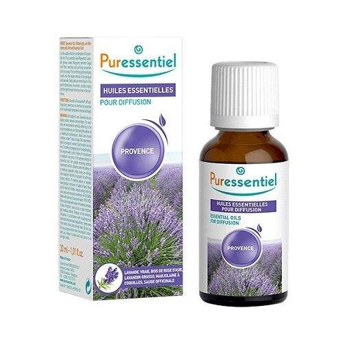Puressentiel смесь эфирных масел Provence, 30 мл