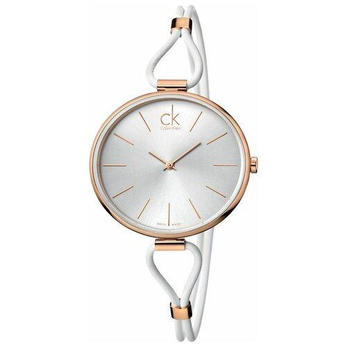Наручные часы CALVIN KLEIN K3V236.L6 недорого
