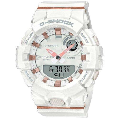 Наручные часы CASIO G-Shock G-Shock GMA-B800-7A
