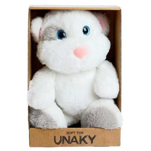 Мягкая игрушка Unaky Soft Toy