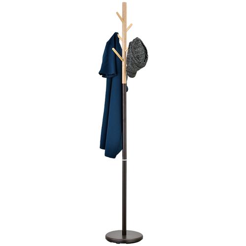 Напольная вешалка для одежды UniStor Audrey стильная стойка для одежды