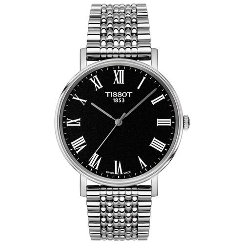 Наручные часы TISSOT T109.410.11.053.00