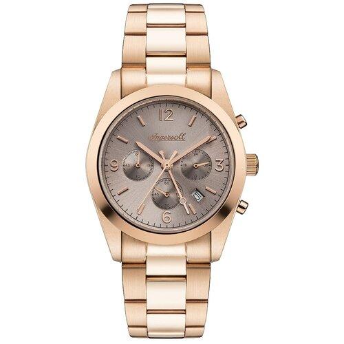 Наручные часы Ingersoll I05402 наручные часы ingersoll i03301