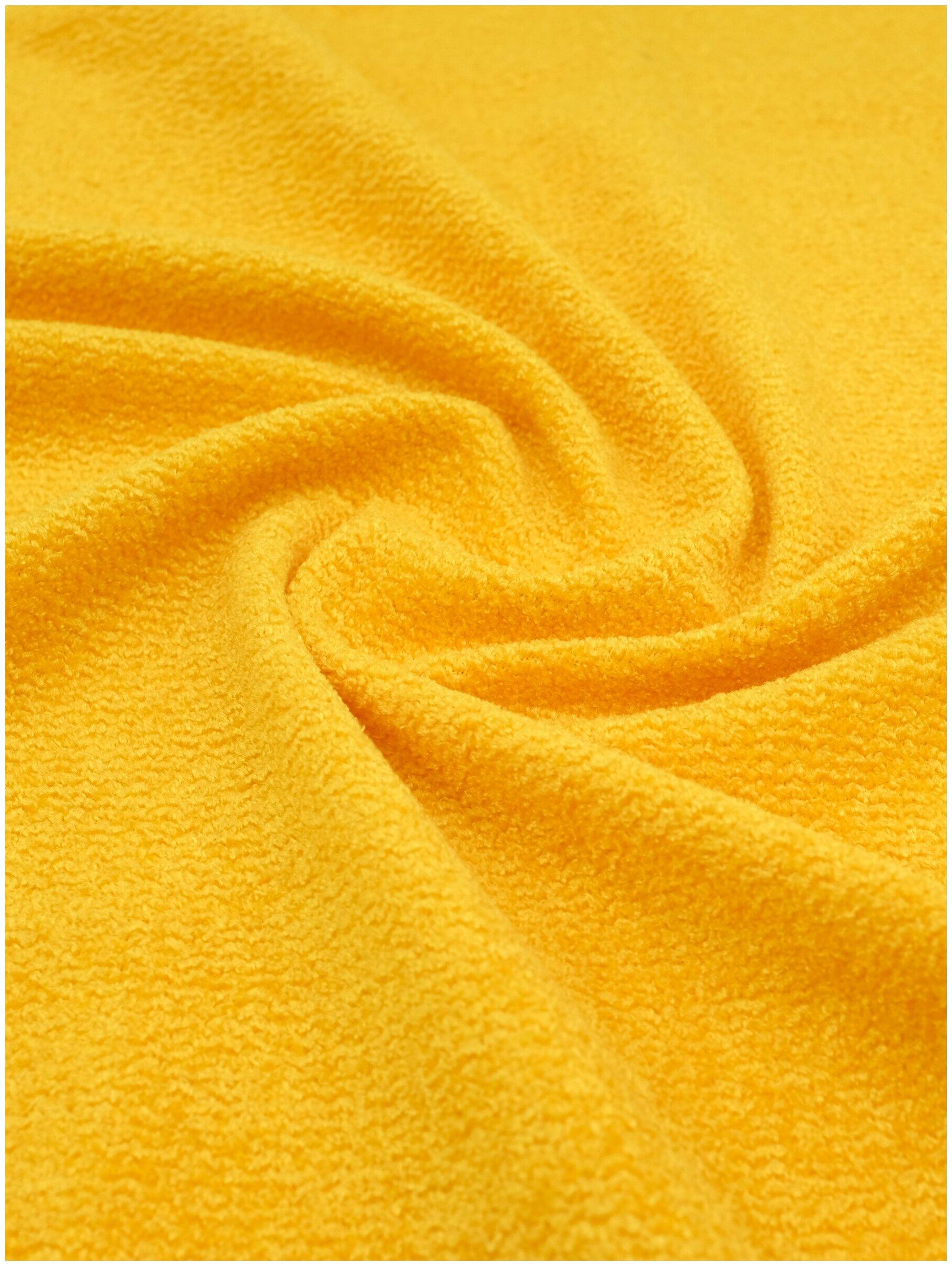 Ткань мебельная (велюр) AGORA FREESIA 140х200см — купить по выгодной цене на Яндекс.Маркете