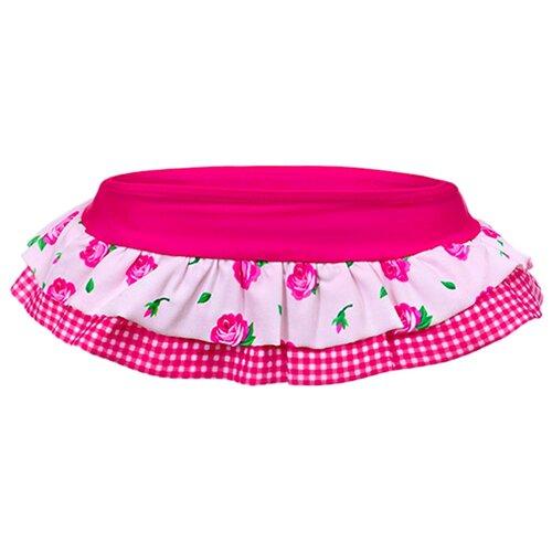 Купить Плавки для девочек, ALIERA, П 21.19, размер 104-110, Белье и купальники