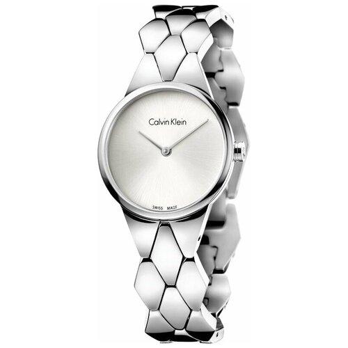 Наручные часы CALVIN KLEIN K6E231.46 недорого