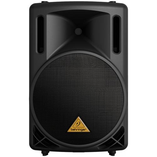 Акустическая система BEHRINGER Eurolive B212XL black