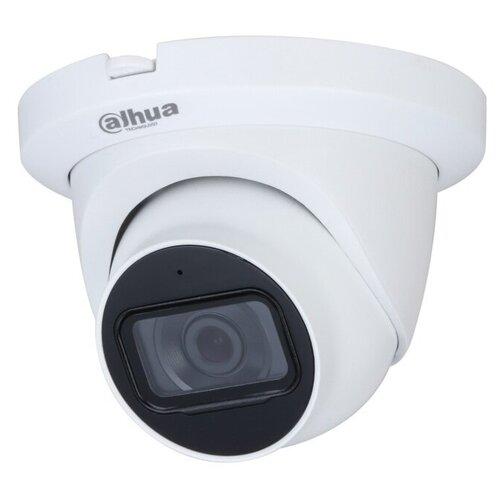 Фото - Dahua Видеокамера AHD/TVI/CVI/CVBS Dahua DH-HAC-HDW1200TLMQP-A-0280B видеокамера ahd tvi cvi cvbs dahua dahua dh hac hdbw1500rp z
