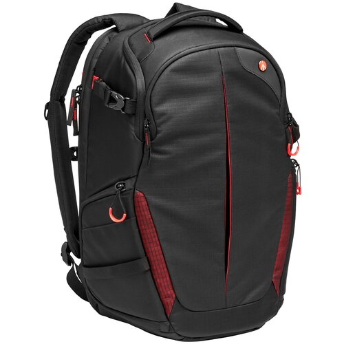 Фото - Рюкзак для фотокамеры Manfrotto Pro Light backpack RedBee-310 черный manfrotto pro light redbee 110 pl bp r 110