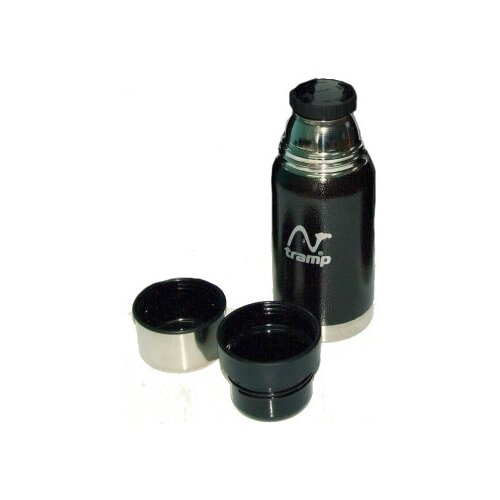 Термос Tramp TRC-030 500ml Black