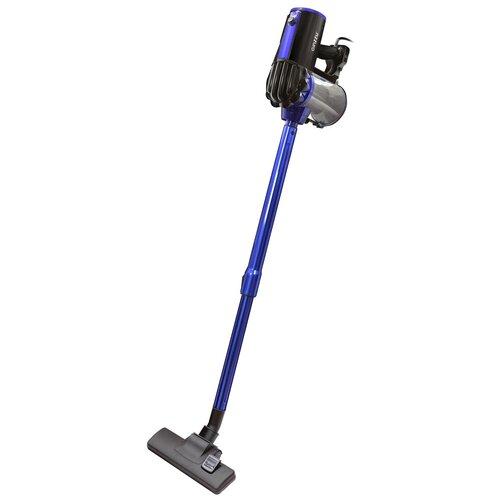 Пылесос Ginzzu VS117 blue
