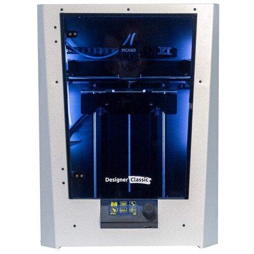 PICASO 3D 3D принтер PICASO 3D Designer Classic