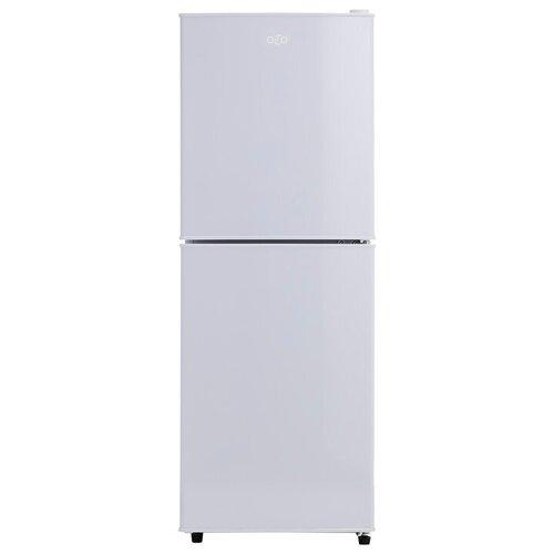 Холодильник OLTO RF-160C WHITE