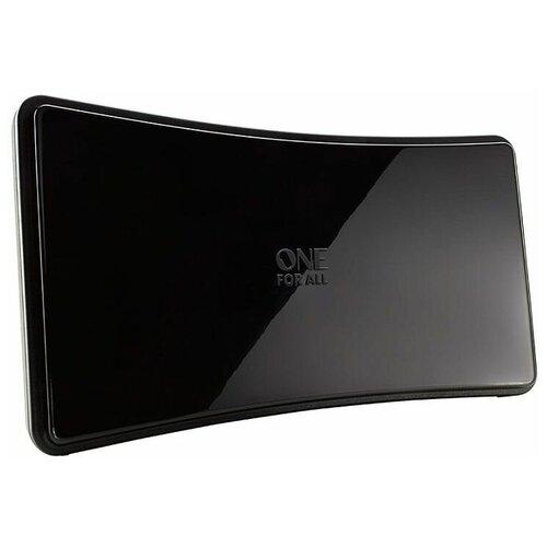 Фото - Комнатная DVB-T2 антенна One For All SV 9420 Design Line rachel k ward all for nothing