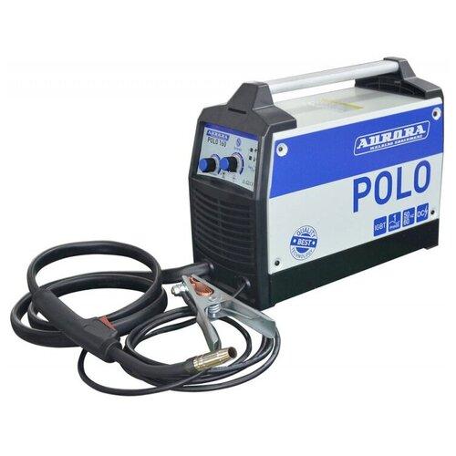 Сварочный аппарат инверторного типа Aurora POLO 160 MIG/MAG