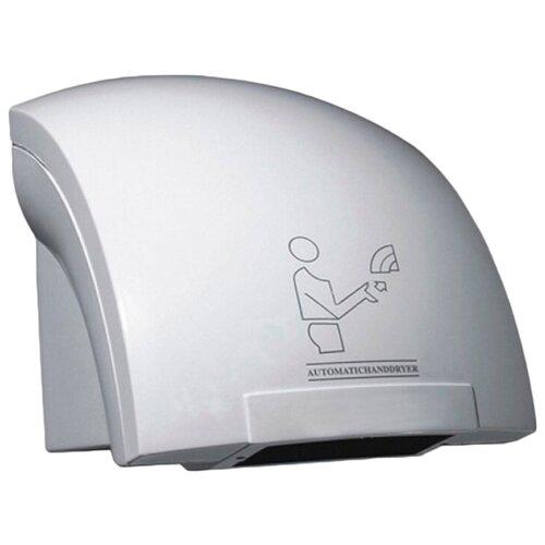 Электросушилка для рук Ksitex M-2000