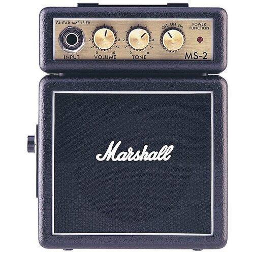 Marshall MS-2 barbara marshall engendering modernity