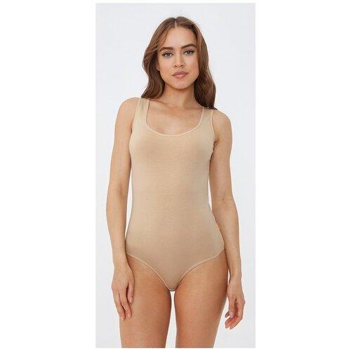 Боди Alla Buone, размер S/44, nudo