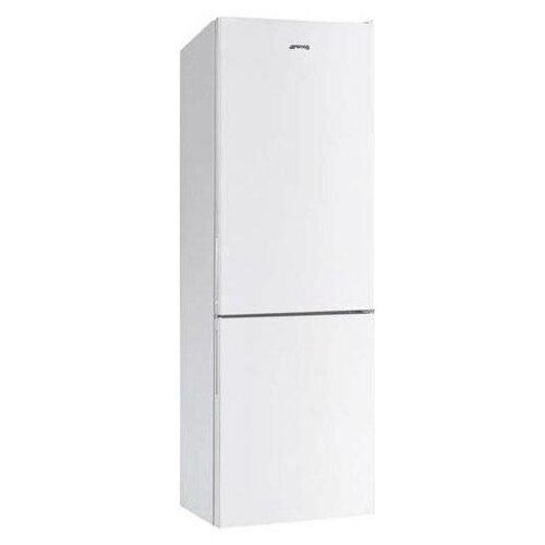Холодильник Smeg FC20EN1W