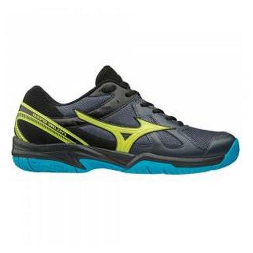 Детские волейбольные кроссовки MIZUNO V1GD1810 47 CYCLONE SPEED размер 37,5RU