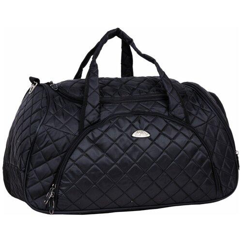 сумка polar д1412 Сумка Polar 7035-1 Черный