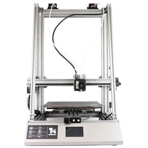 Wanhao 3D принтер Wanhao D12 300
