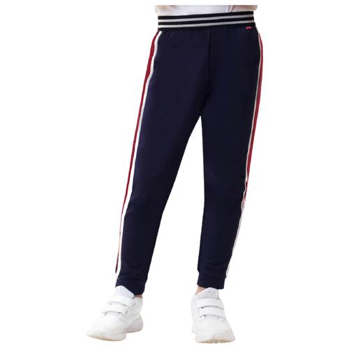 Фото - Спортивные брюки Nota Bene размер 164, синий спортивные костюмы nota bene брюки спортивные для мальчика 192170601