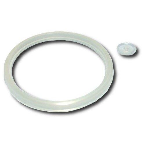1с953 Комплект герметизирующих манжет термосов типа KS, DS
