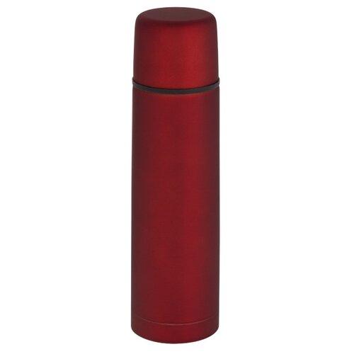 Термос Проект 111 Velvy 500 500ml Red
