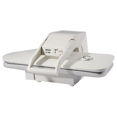Гладильный пресс MAC5 XP 900 белый