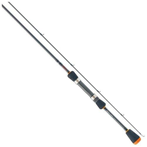 Удилище спиннинговое Pontoon-21 Gad Gancho GNH662MMHF