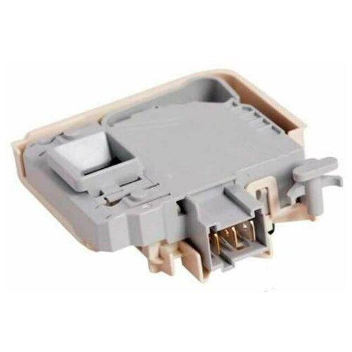 Устройство блокировки люка (УБЛ) для стиральной машины Bosch (Бош)