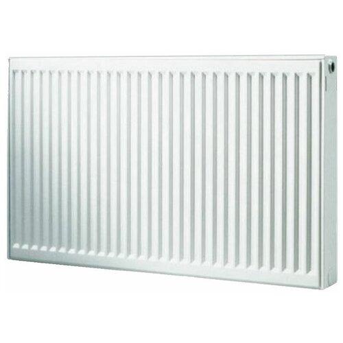Радиаторы панельные Buderus Logatrend K-Profil 6446414